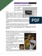 ejercicios Photoshop.pdf