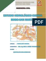 Informe Cuenca Biabo