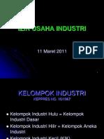 331381183 4 PERIZINAN Industri Farmasi