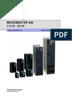 micromaster_440_OPI_sp_0603_15274158 (1).pdf