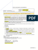 Practica Calificada II - Solano Rosales Jojhan.docx