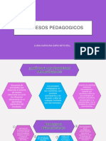 Procesos Pedagogicos Trabajo Terminado (1)