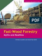 FASTWOODForestPerspective.pdf