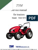 John Deere X300 Parts Manual   Tractor   Transmission