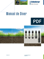 M21111es_Diver_bdd3 (1)