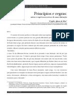 2003-RLAEC01-Principios_e_regras.pdf