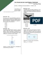 Lista_Teorema de Arquimedes