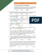 Guia 2 Combinatoria y Probabilidades