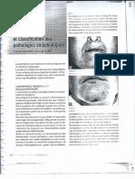 10 Points Cles en Endodontie