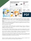 France Un Quart Des Medecin Se Forment Hors France