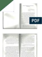 346044622-Texto-4-Marx-e-o-Problema-Da-Decadencia-Ideologica.pdf