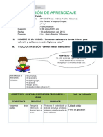 textoinstructivo2do19set-160919154111 (1).pdf