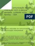 2 - Comunicação na interação com a pessoa1.pptx