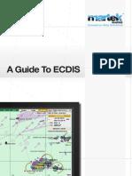 ecdis_buying_guide.pdf