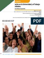 Dialnet-UnaNuevaGeneracionEnLaUniversidadYElTrabajo-4122530.pdf