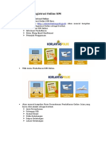 user_manual_reg_online.pdf