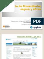 Buenaspracticasyregulaciondeequipo.cuencas.pdf