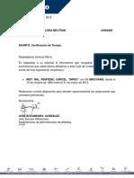 Certificacion Colsubsidio - Copia