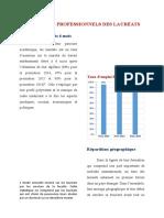 DÉBOUCHÉS PROFESSIONNELS DES LAURÉATS.docx