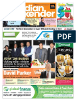 Indian Weekender 25 May 2018