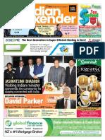 Indian Weekender 25 May 2018