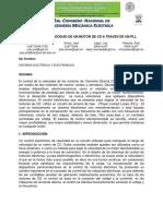 1-Articulo Pll Version Final v1