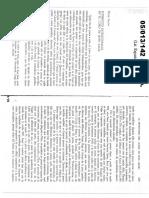 05013142 LECOY - Elementos Estructurales en El 'Libro Del Buen Amor' (1)