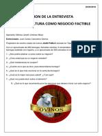 GUION DE LA ENTREVISTA.docx