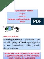 ORIGENES ETICA 1.pptx