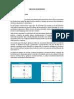 CIRCUITOS RECORTADORES.docx
