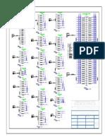 Drawing1-A2 - Diagrama Unif