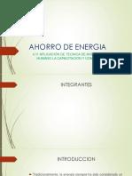 AHORRO-DE-ENERGIA-4.11-APLIACACIONES.pptx