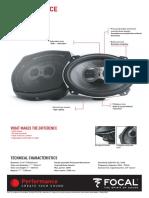 pc_710-specification_sheet.pdf