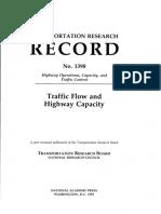 manual de transportes