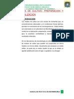Microbiologia Practica 5