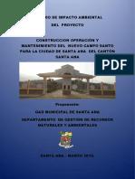 eia-camposanto-santa-ana-2f.pdf