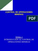 Control Operaciones Mineras.ppt 23