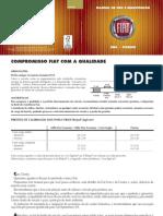 60355277-Uno-Fiorino-BR-2013