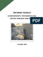 INFORME_topo.doc