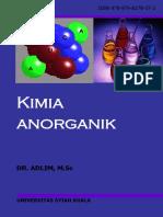 Adlim-Bab-1-published.pdf