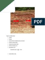 INFORME GEOLOGICO.docx