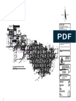 1.6 Plano de Localizacion y Plano Del Predio_recover000