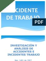 accidentedetrabajo-150330134416-conversion-gate01.pdf