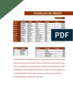 Prac Rica 2 Excel
