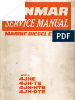 Yanmar.pdf