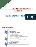 Semanas_11-13_-_Sesiones_21-26_-_Regresion_lineal_simple_y_multiple.pdf
