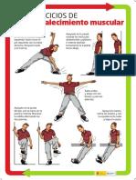 01-fortalecimiento-V.pdf