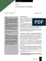 12097-42197-1-PB.pdf