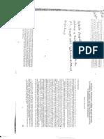 (11) Politica Exterior y Toma de Decisiones - Russell.pdf