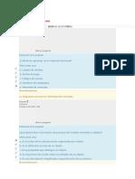 Javi Parctica calificada 01 Ing. Software.pdf VI CICLO ING  Sitemas Universidad telesup